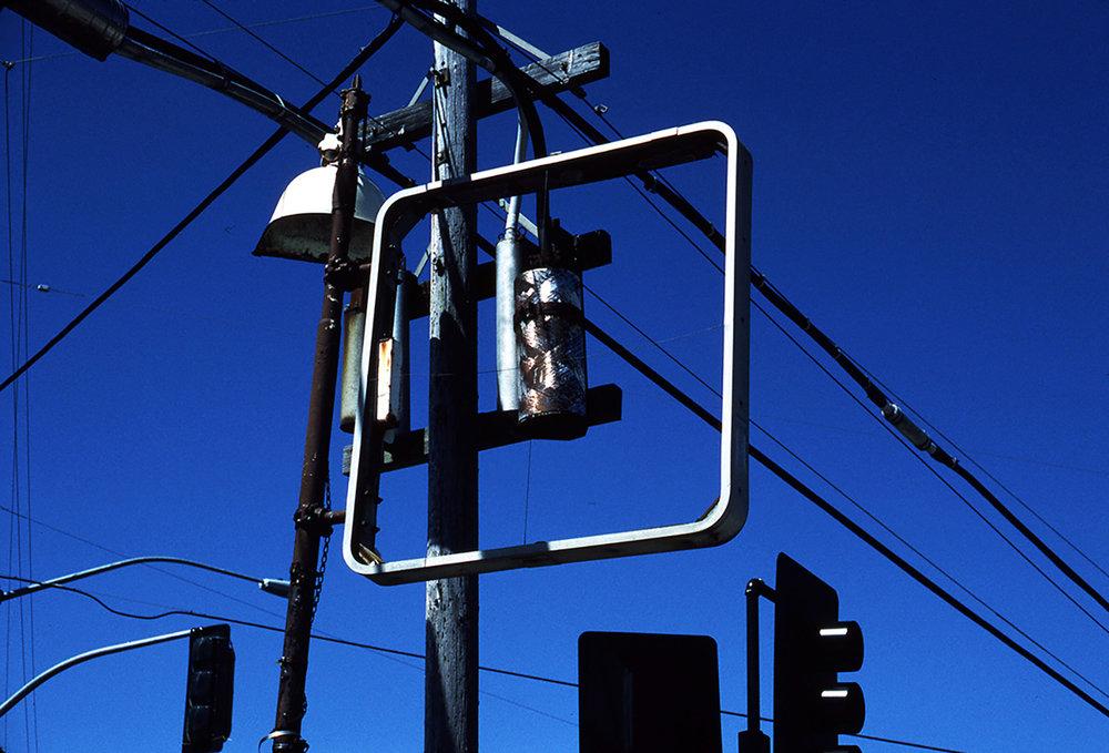 Frame Tele Pole.jpg