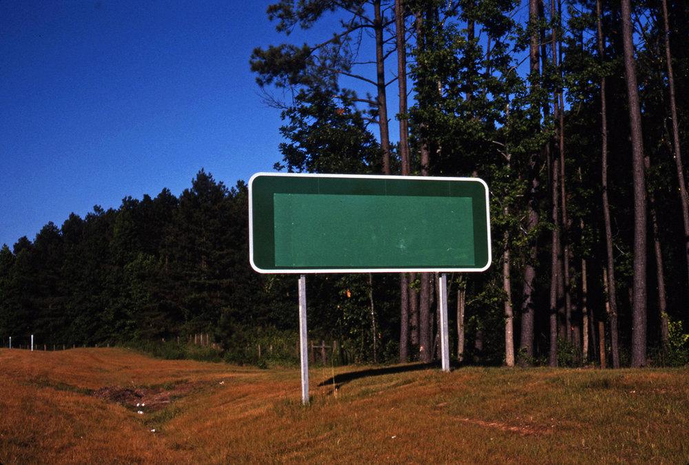 Blank Highway.jpg