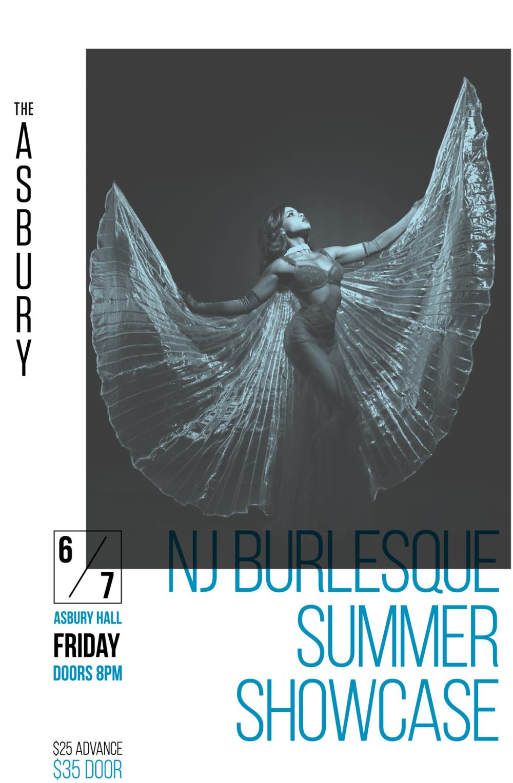 Burlesque_SummerBurlesque_2019_IG_Story.png