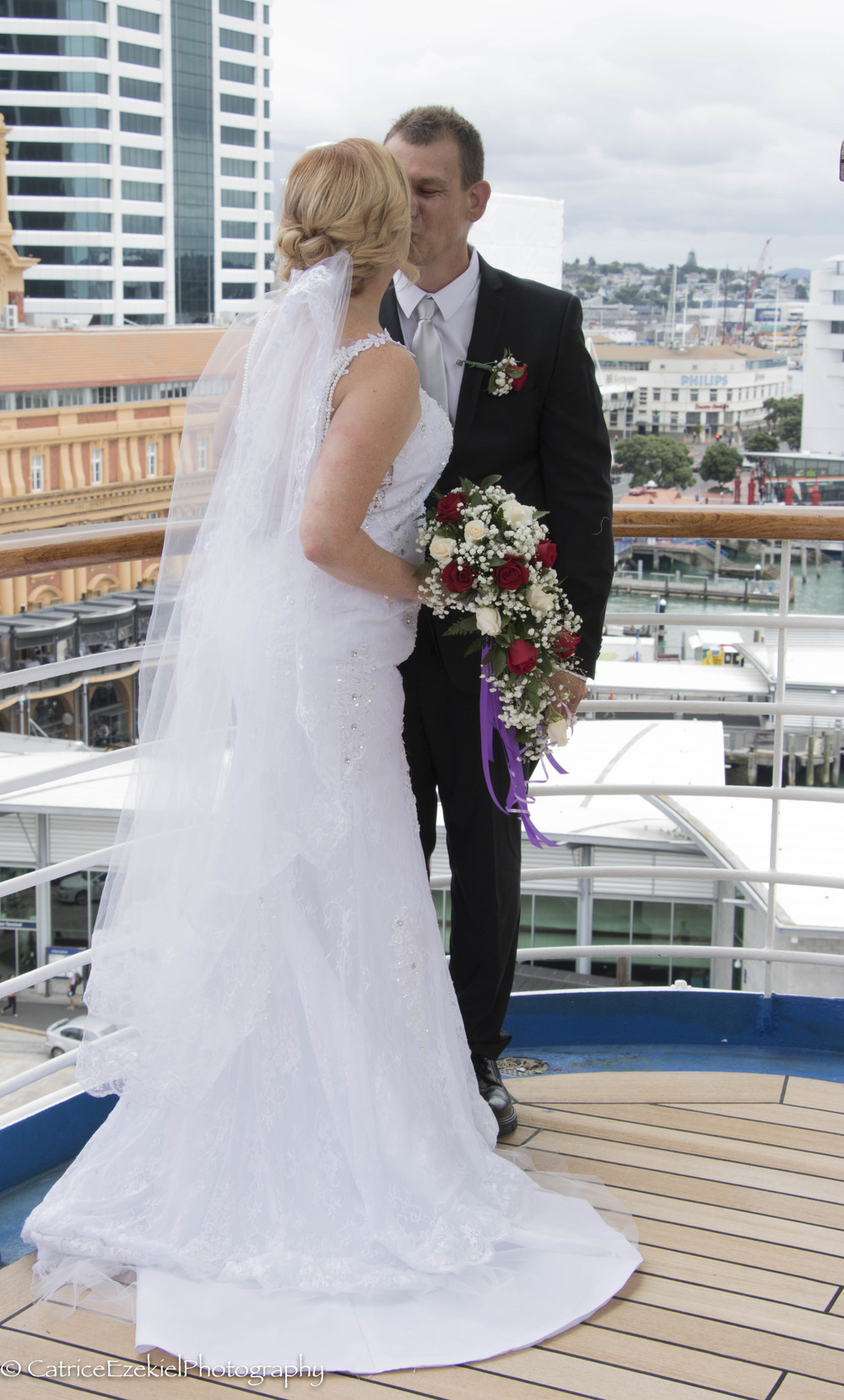 TA_WeddingJPEG_01-7.jpg
