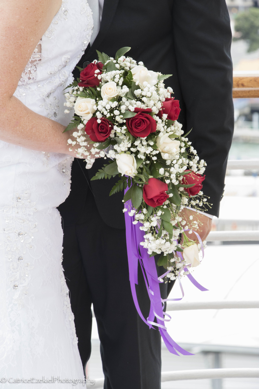 TA_WeddingJPEG_01-8.jpg