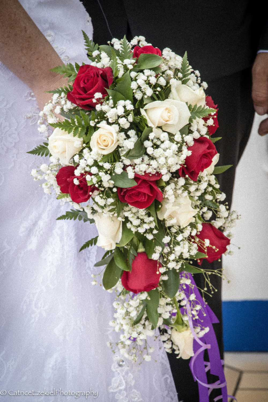 TA_WeddingJPEG_01-10.jpg