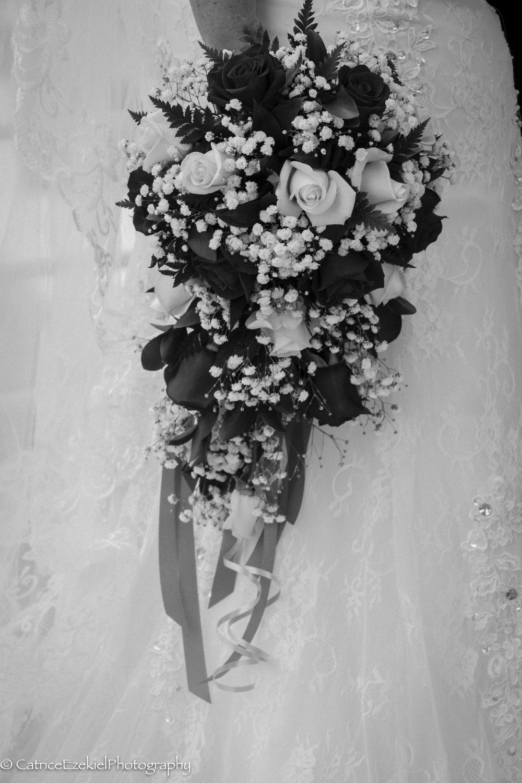 TA_WeddingJPEG_01-13.jpg