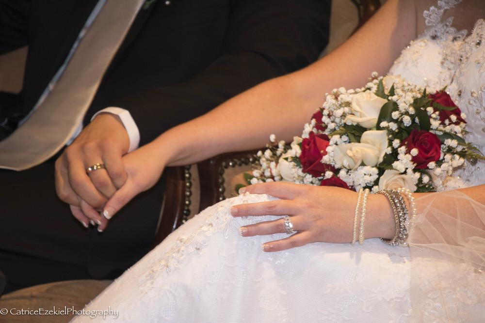 TA_WeddingJPEG_01-24.jpg