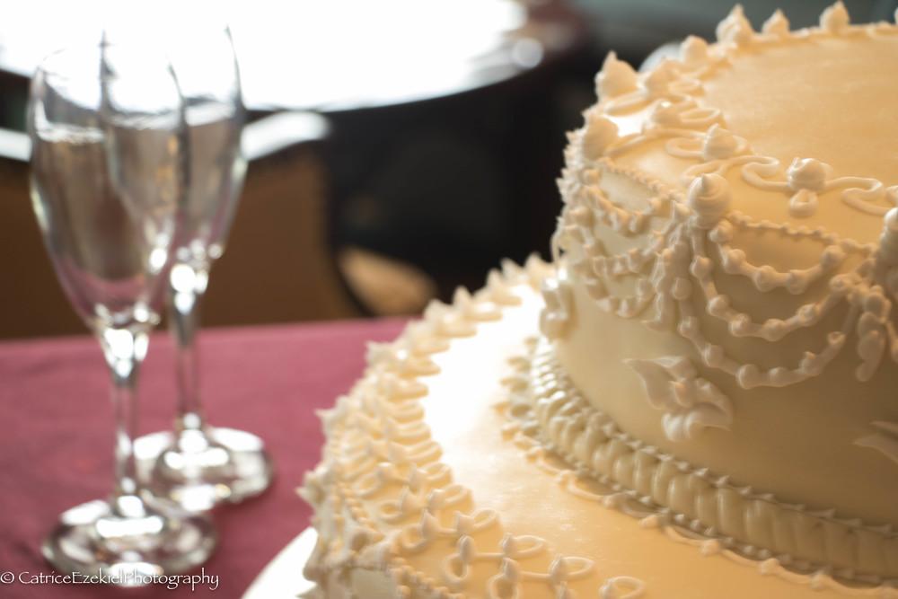 TA_WeddingJPEG_01-29.jpg