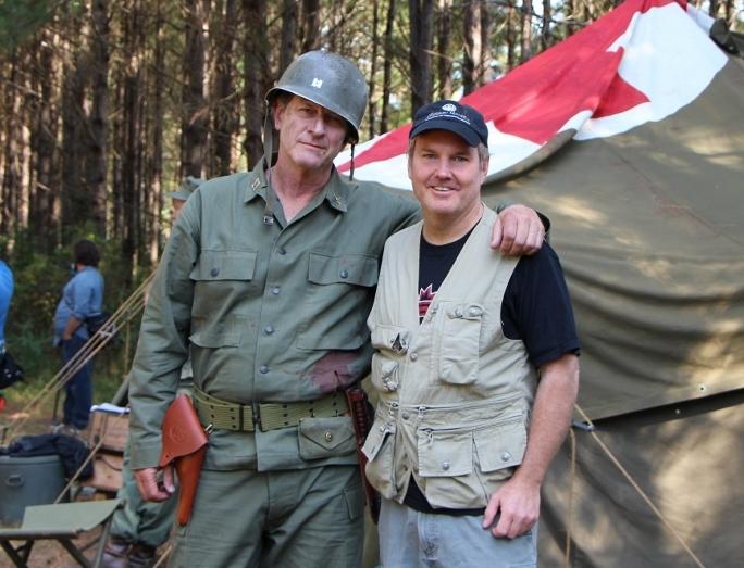Brett Cullen & Brad Vancour.jpg