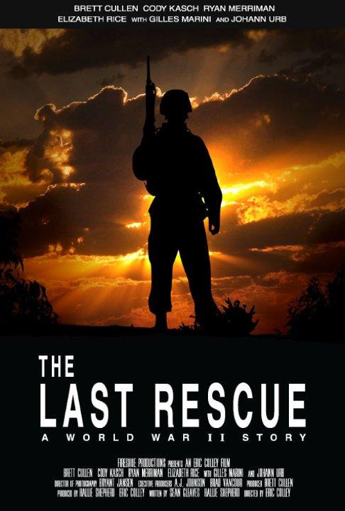 Last Recue Poster.jpg