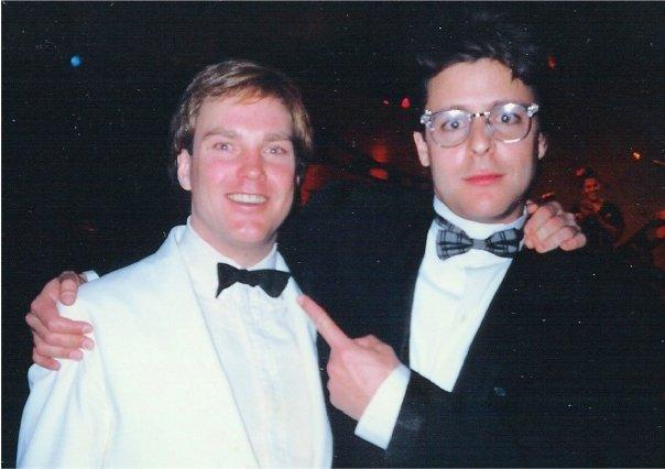 Brad Vancour & Judd Nelson.jpg