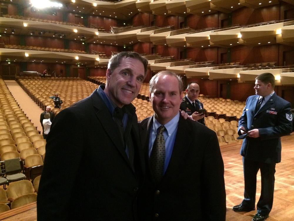 Dave Craig with Brad Vancour.JPG