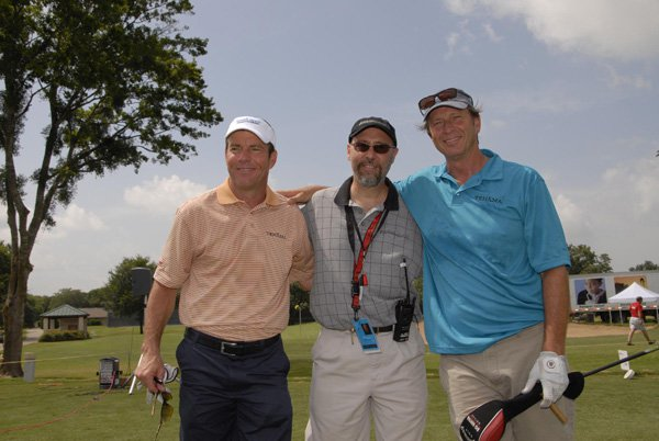 Dennis Quaid, John Zaring, Brett Cullen.jpg