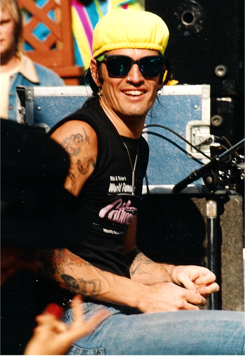 Tommy Lee-1989.jpg