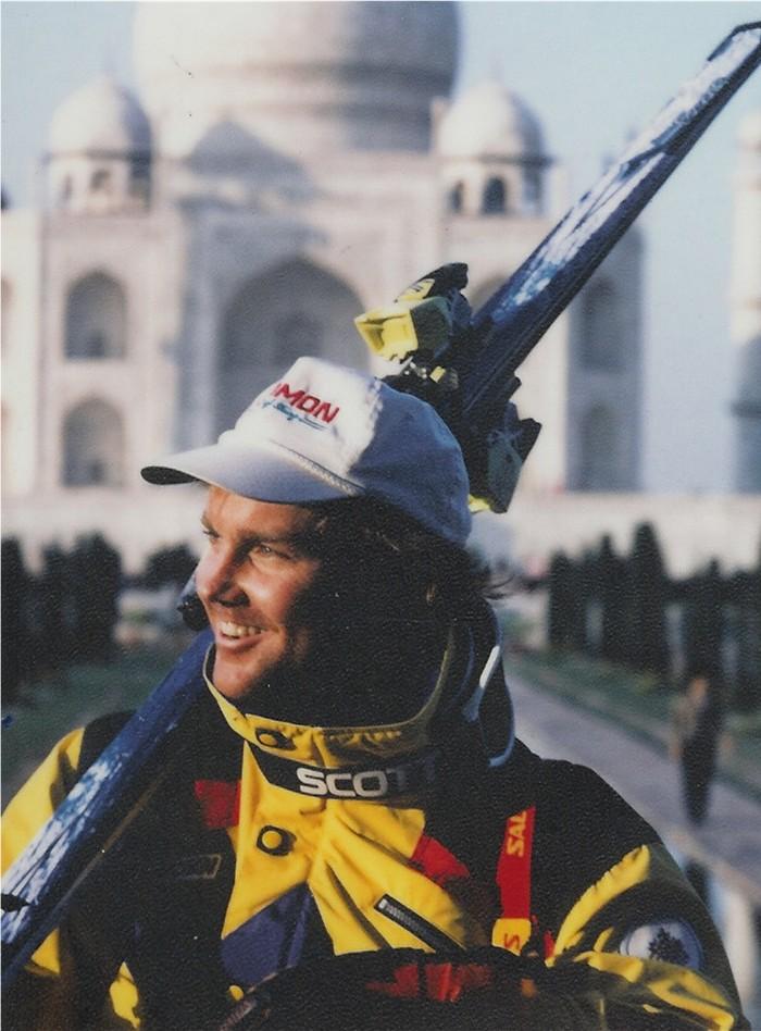 Brad Vancour-India1-1994.jpg