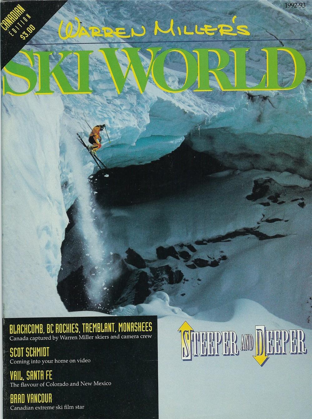 Magazine Cover1-Brad Vancour-1992.jpg