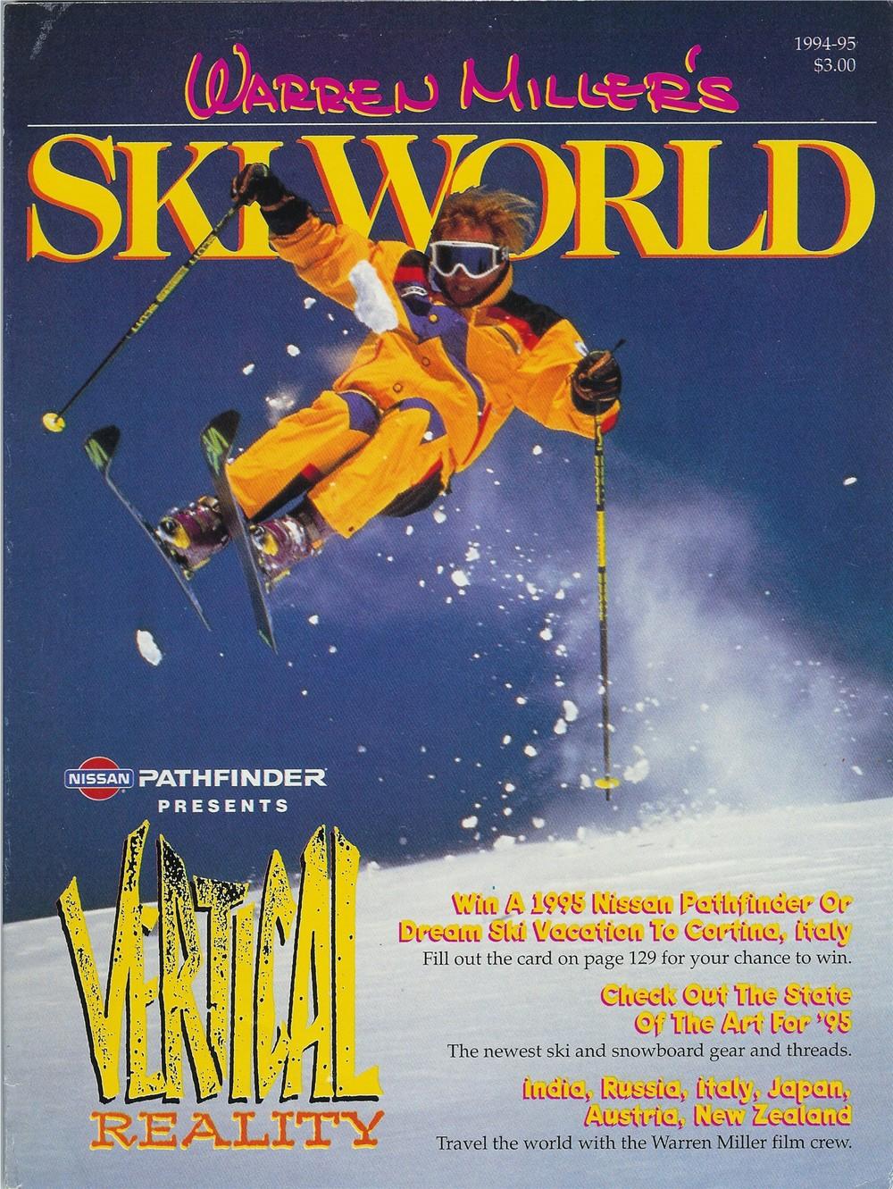 Magazine Cover3-Brad Vancour-1994.jpg
