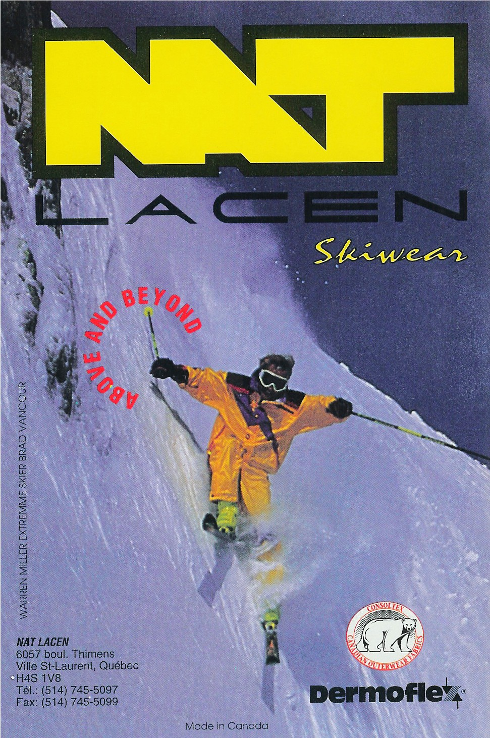 Magazine Cover8-Brad Vancour-1993.jpg