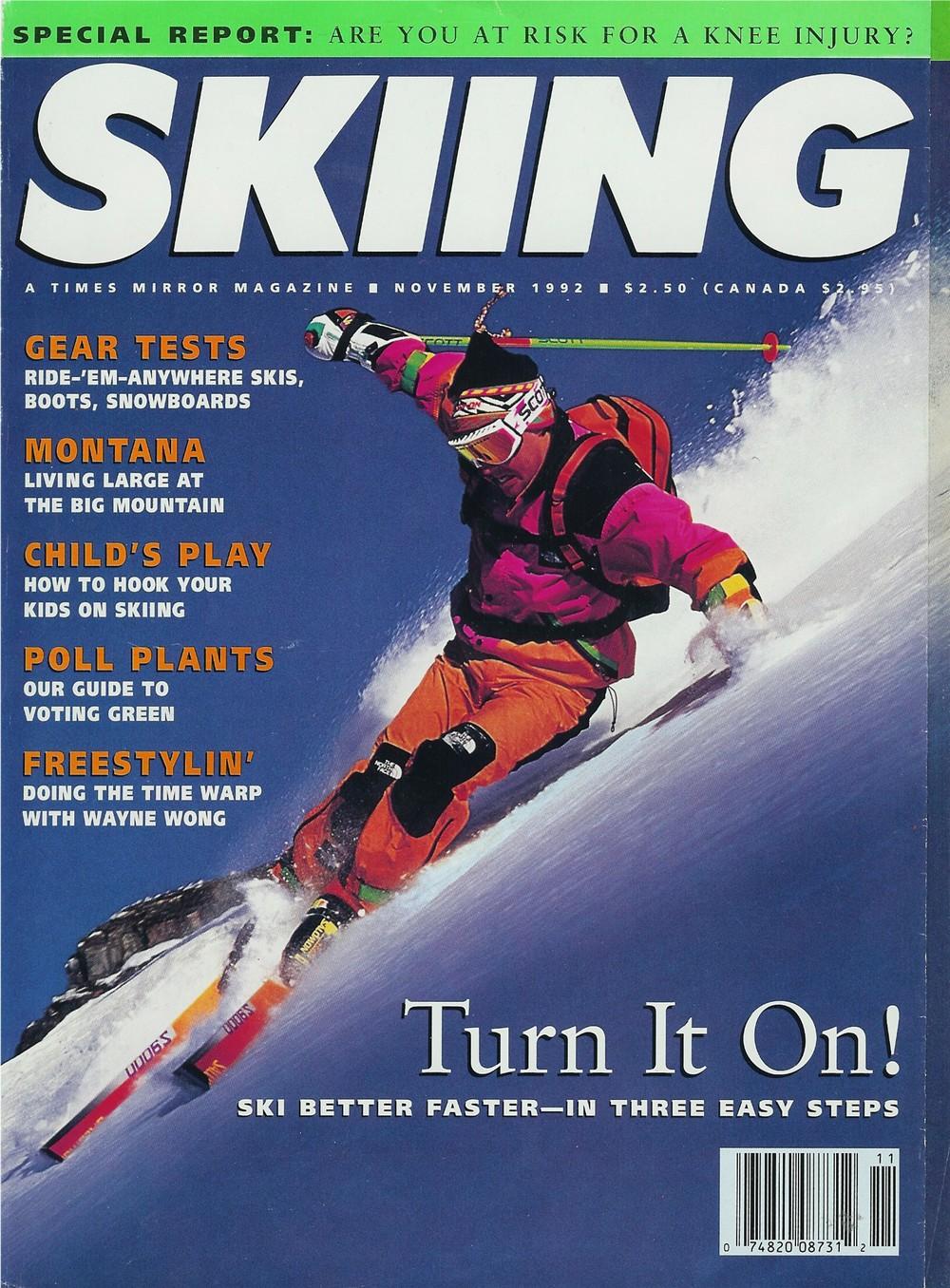 Magazine Cover11-Brad Vancour-1992.jpg