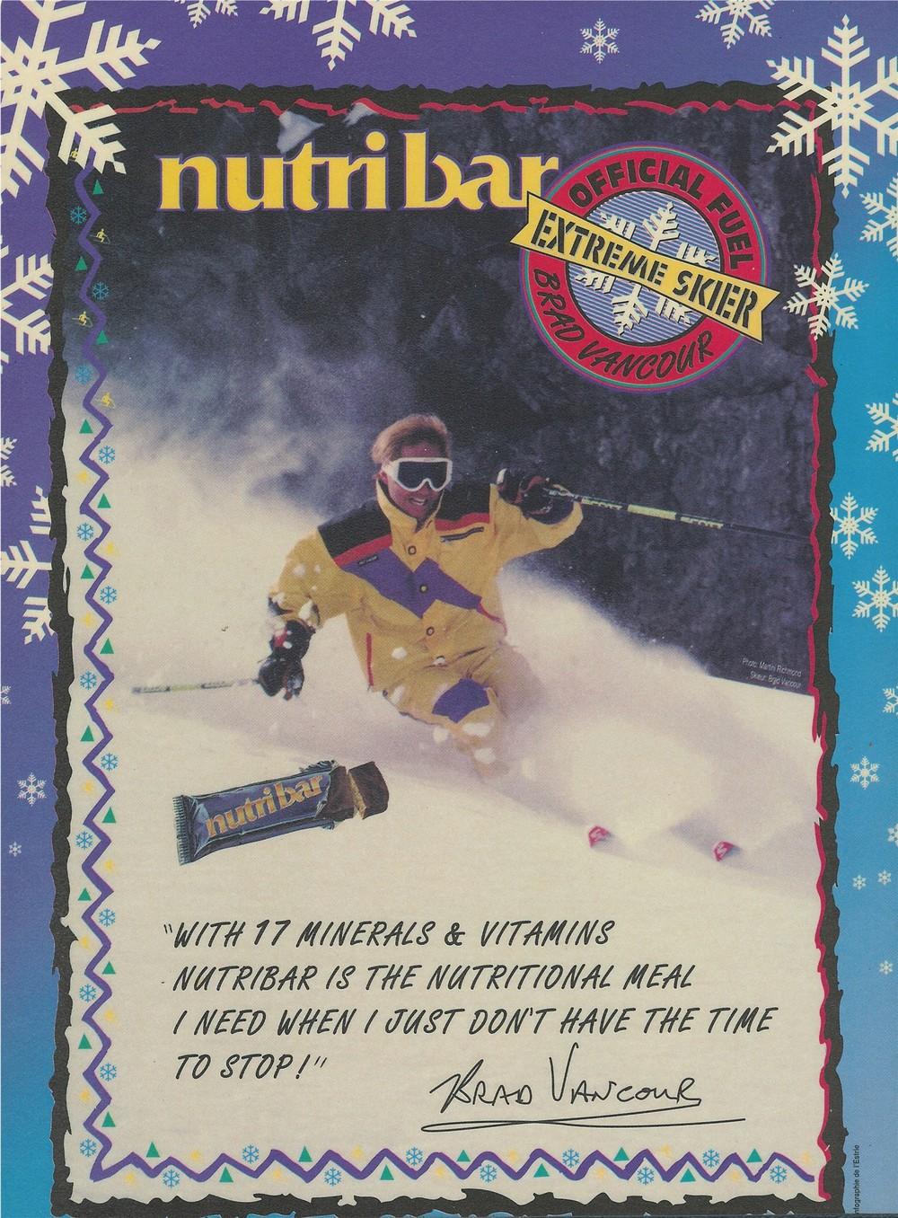 Magazine Cover24-Brad Vancour-1993.jpg