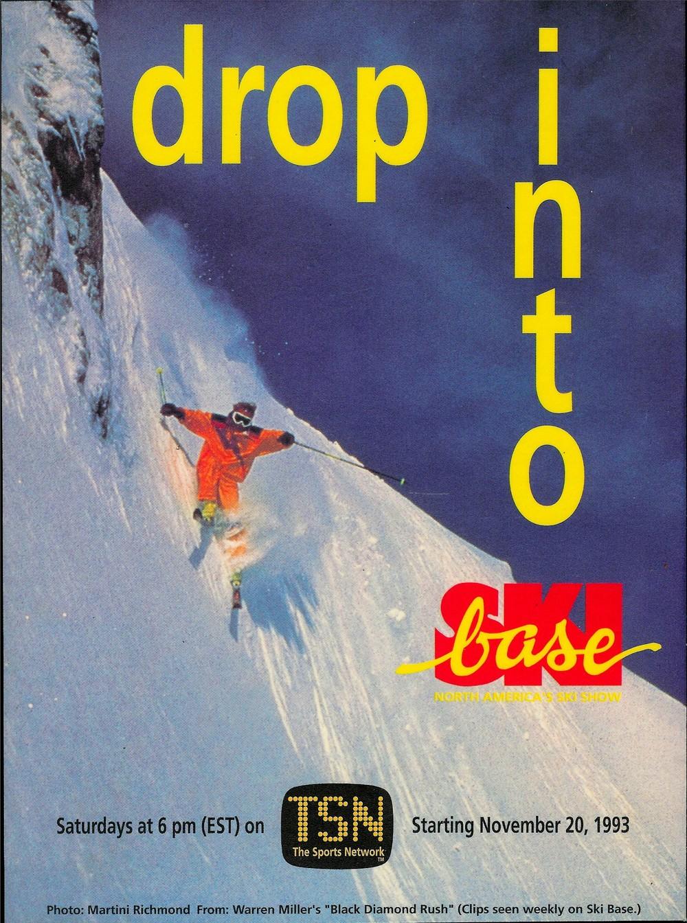 Magazine Cover26-Brad Vancour-1994.jpg