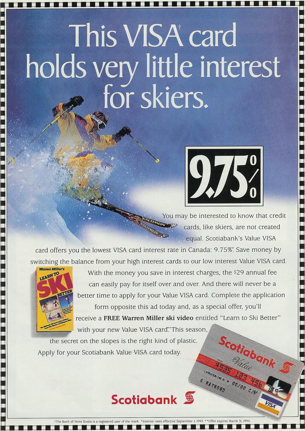 Magazine Insert7-Brad Vancour-1993.jpg