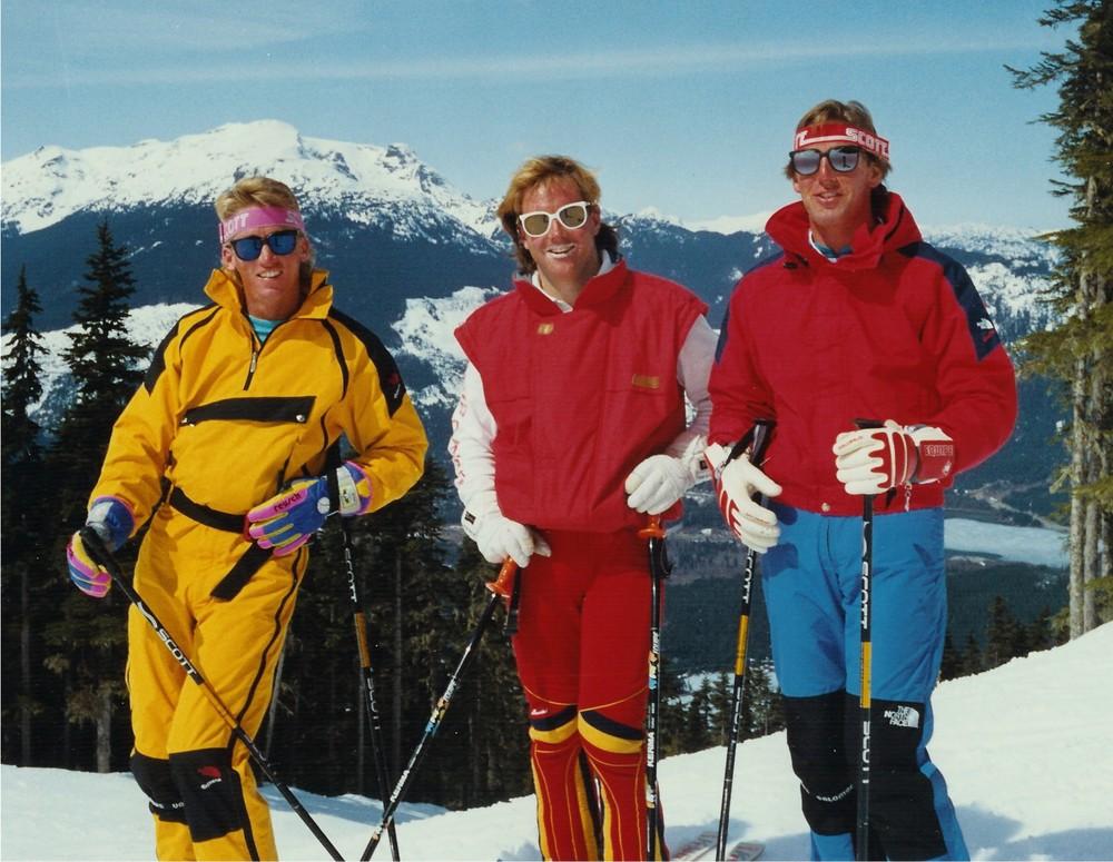 Schmidt-Vancour-Slattery-1987.jpg