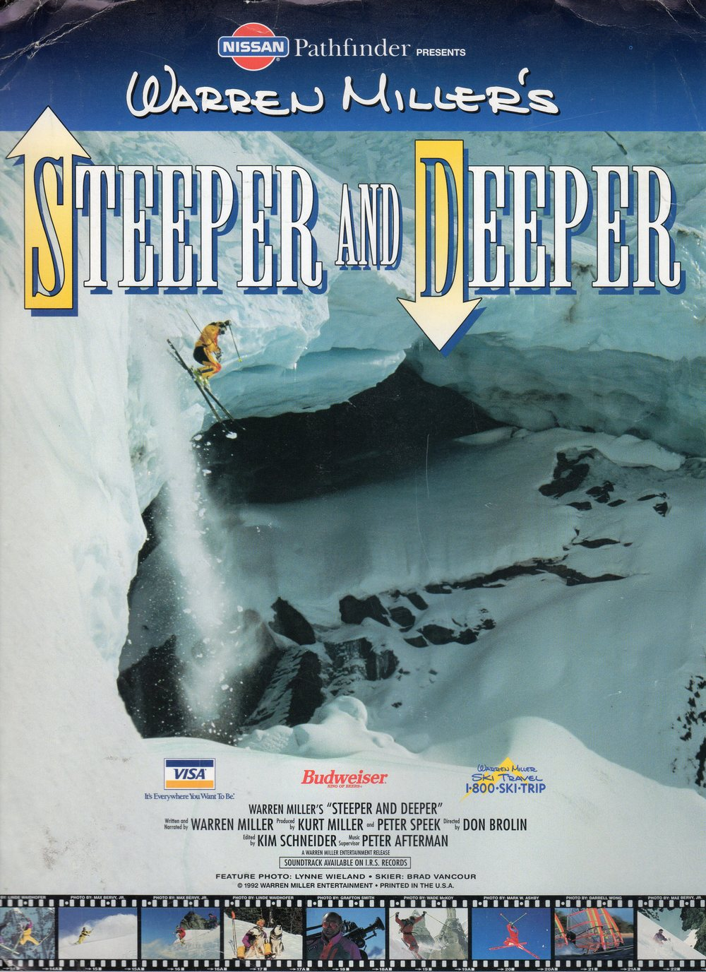 Steeper & Deeper Poster 1992.jpg