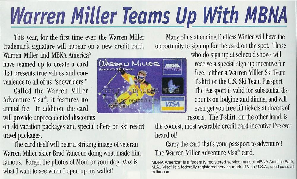 Magazine Insert10-Brad Vancour-1996.jpg