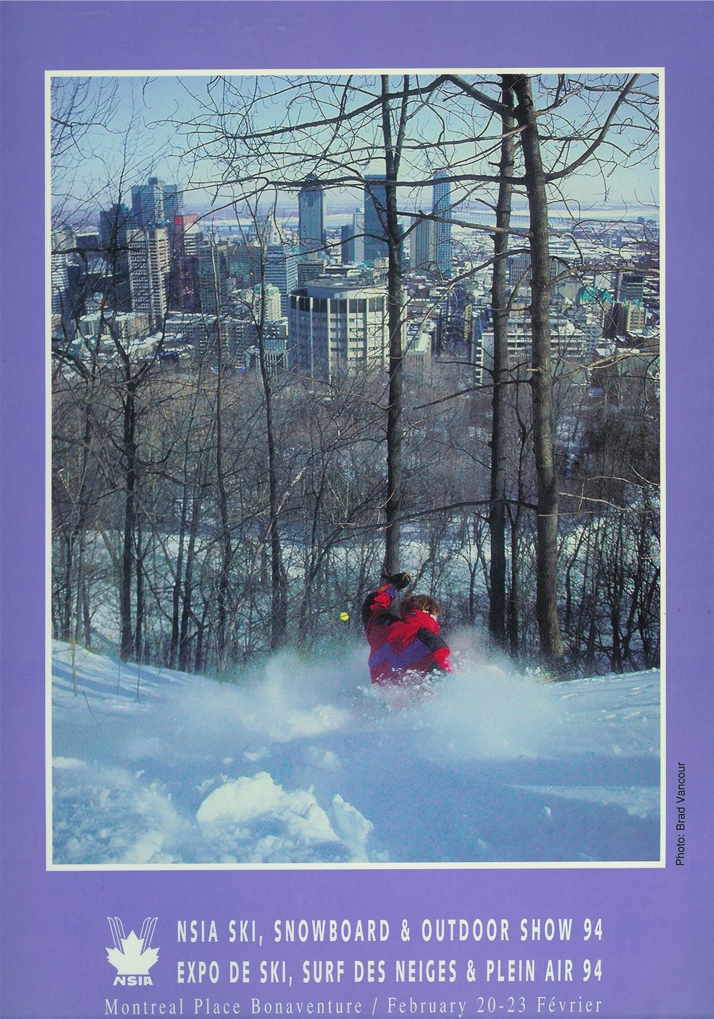 Magazine Cover9-Brad Vancour-1994.jpg