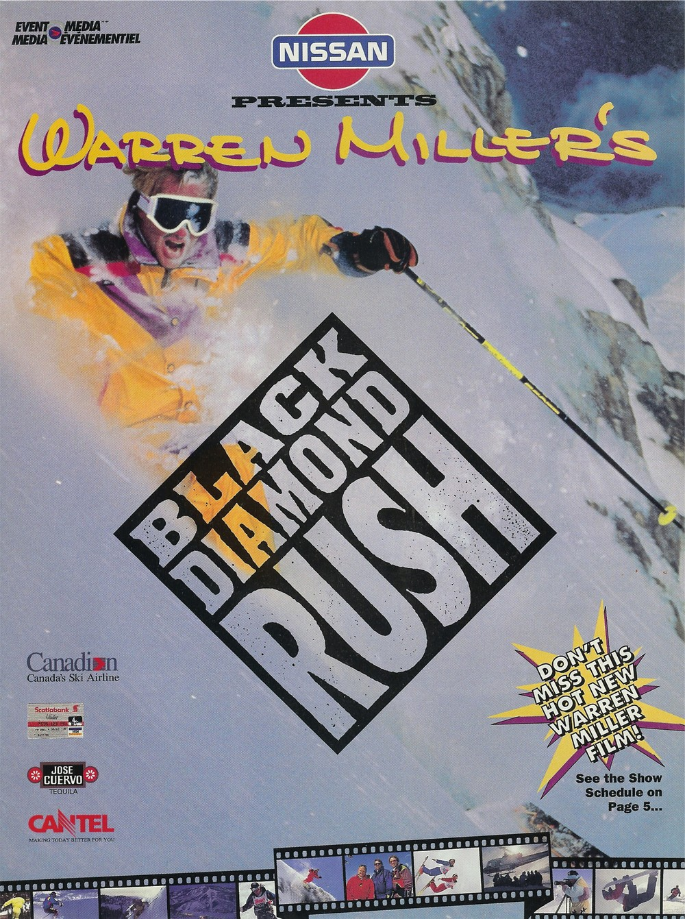 Magazine Cover20-Brad Vancour-1993.jpg