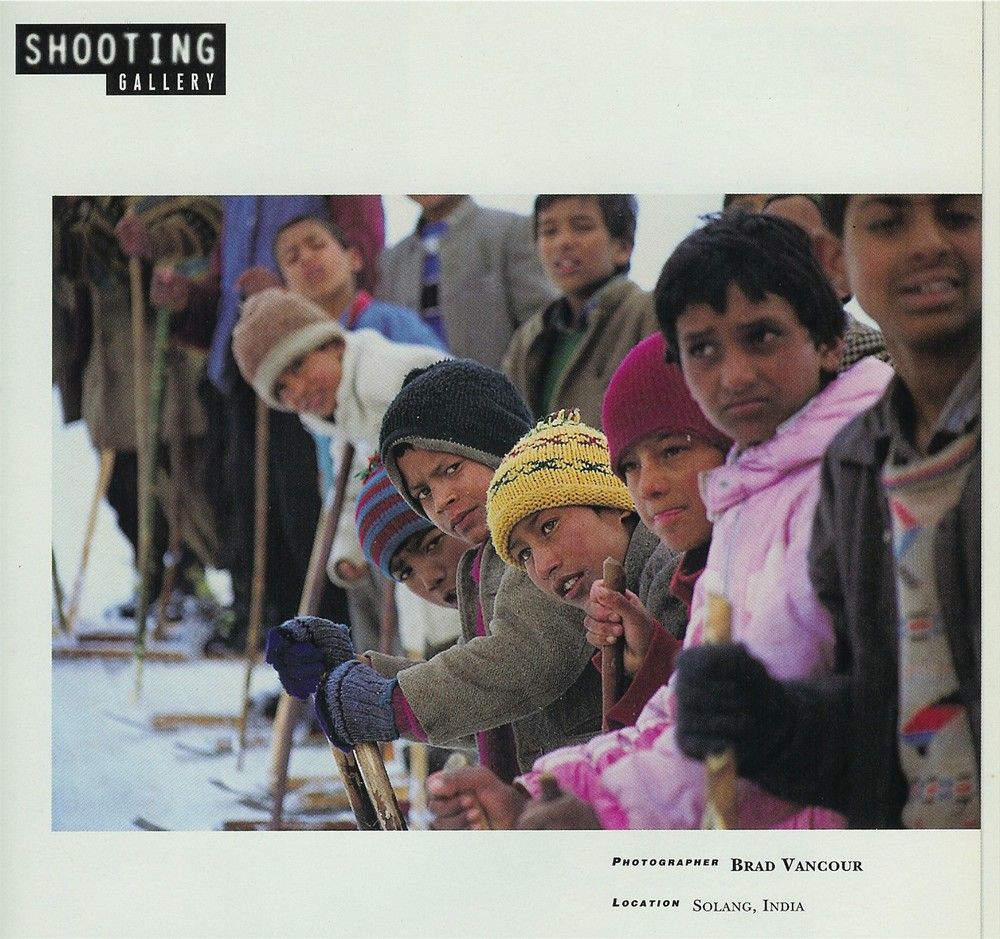Magazine Insert3-Brad Vancour-1993.jpg