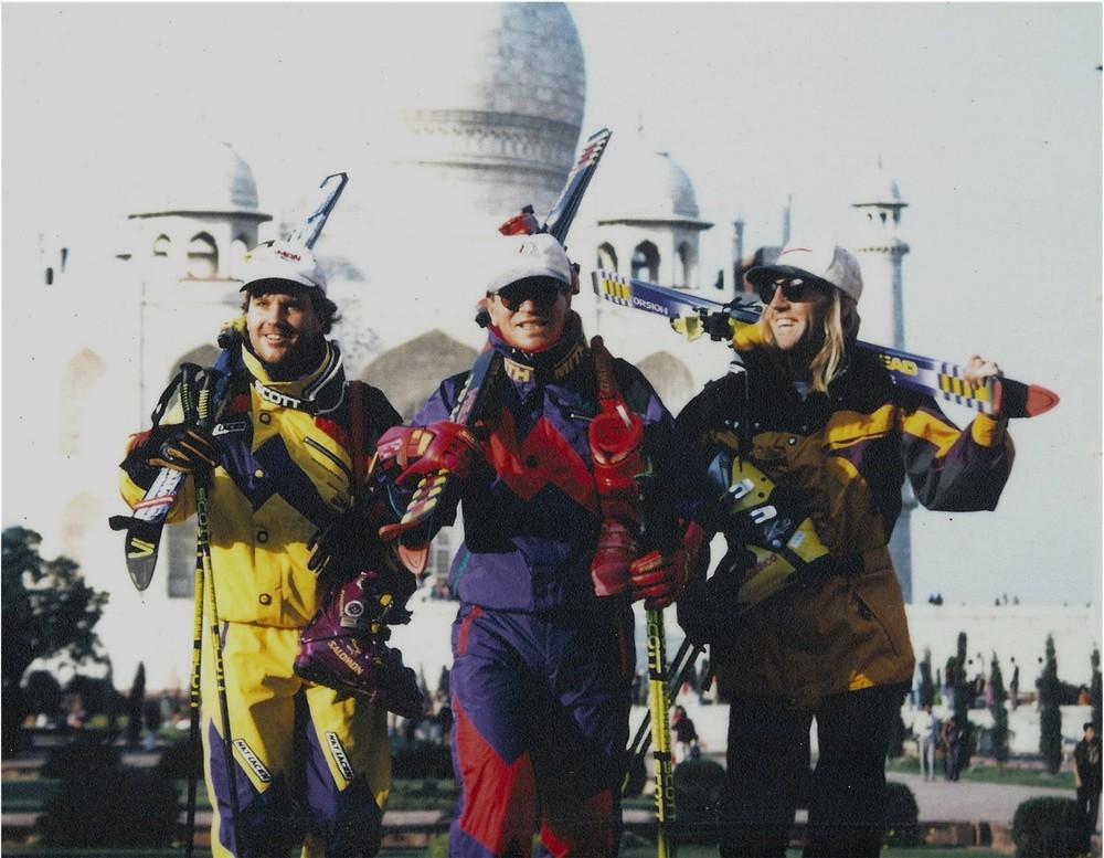 Vancour-Vogl-Slattery2-1993.jpg