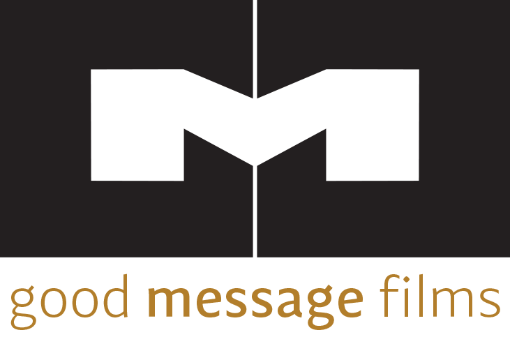 Good Message Films