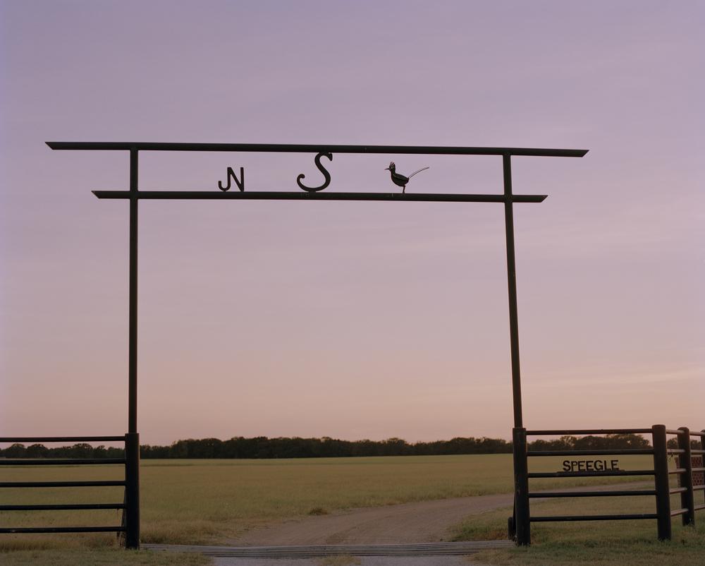 cattleguard 001.jpg