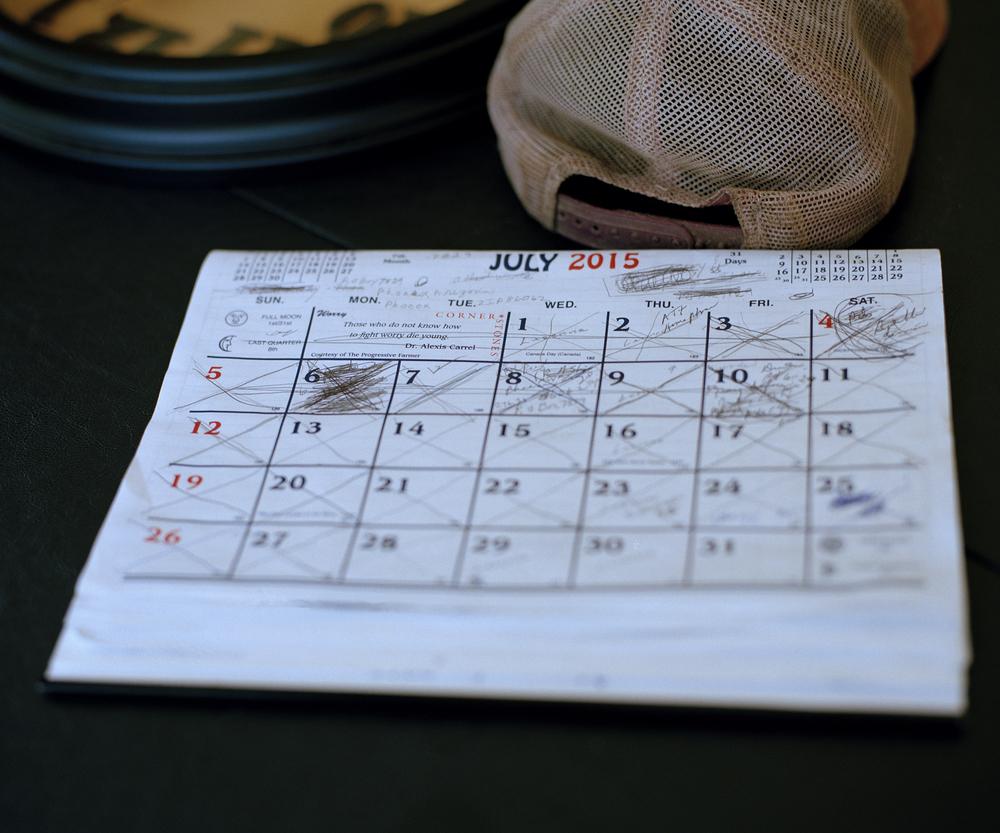calendar 001.jpg