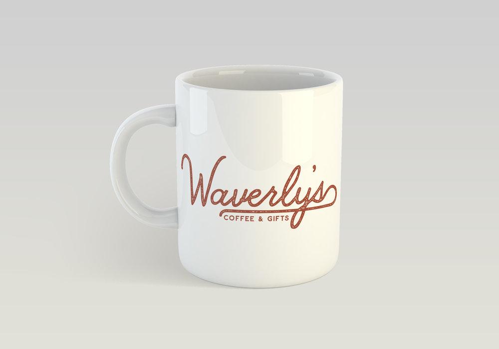 mug mockup_white.jpg