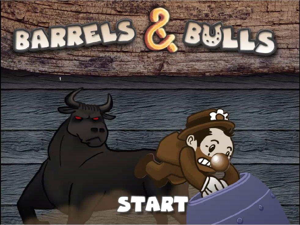 barrelsnbulls1.png