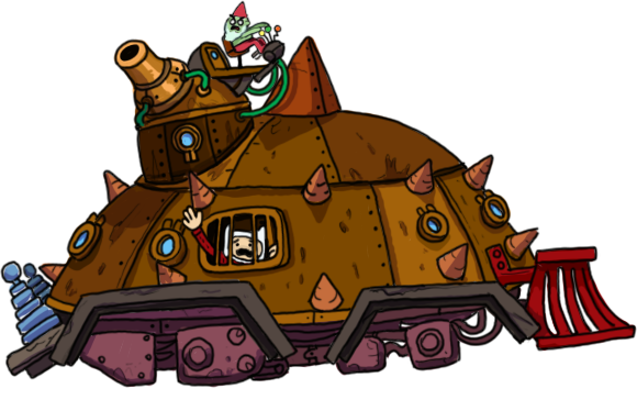 GnomeDomeTank01.png