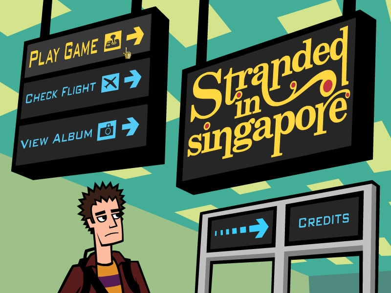 stranded0 (2).jpg
