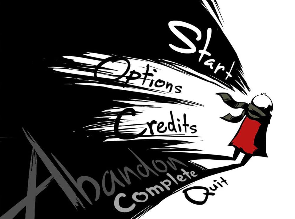 abandoncomplete_s01.jpg