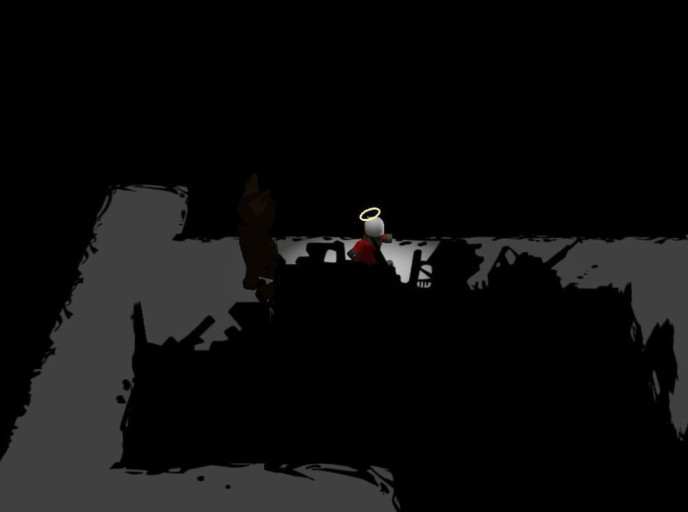 abandoncomplete_s02.jpg