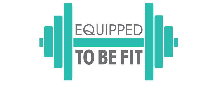 project-body-images-eq-fit-logo.png
