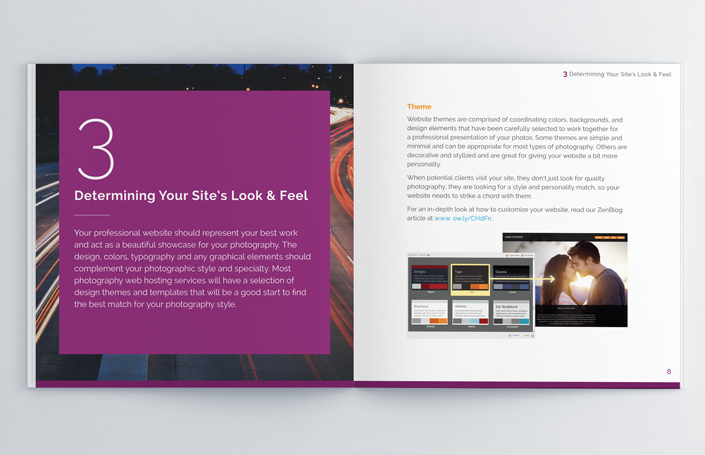 project-body-images-slideshow-ebook-redesign-3.png