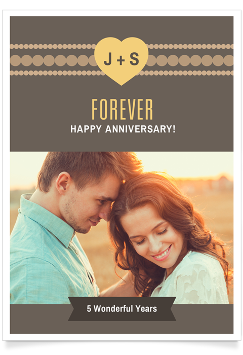 project-body-images-slideshow-greeting-cards-anniversary-forever.png