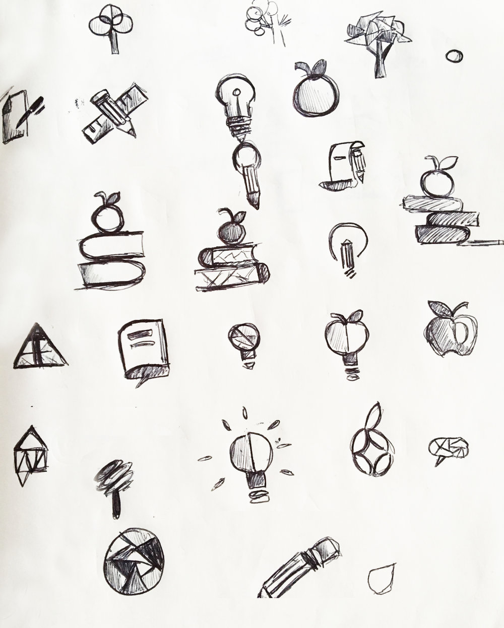 KS_drawing_02.jpg
