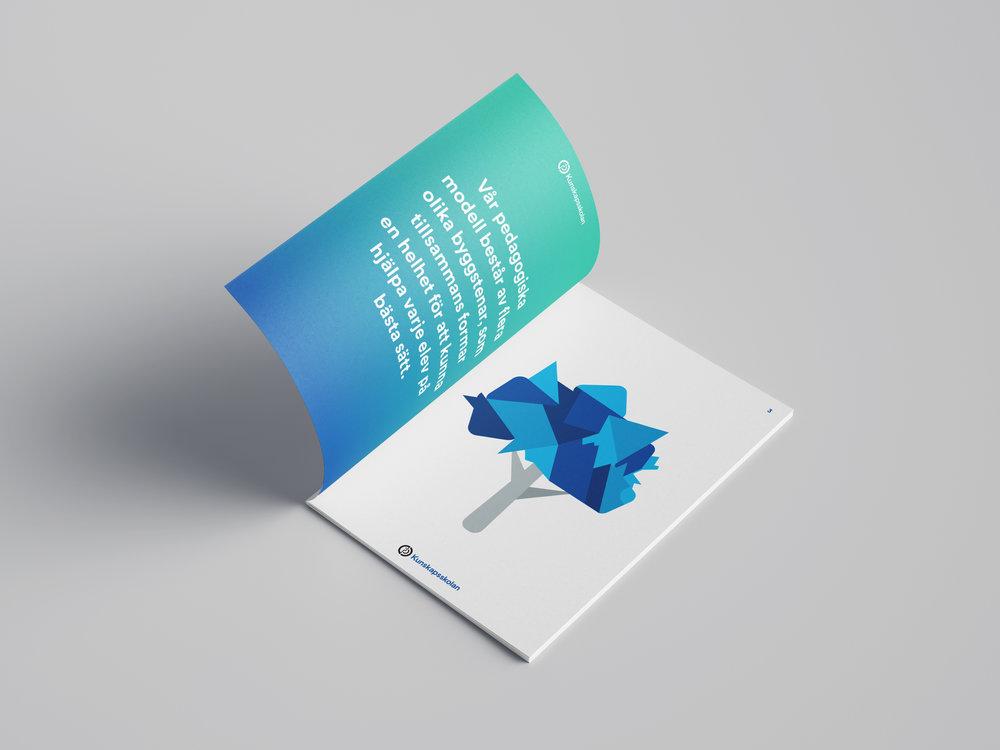 KS_leaflet_sample_02.jpg