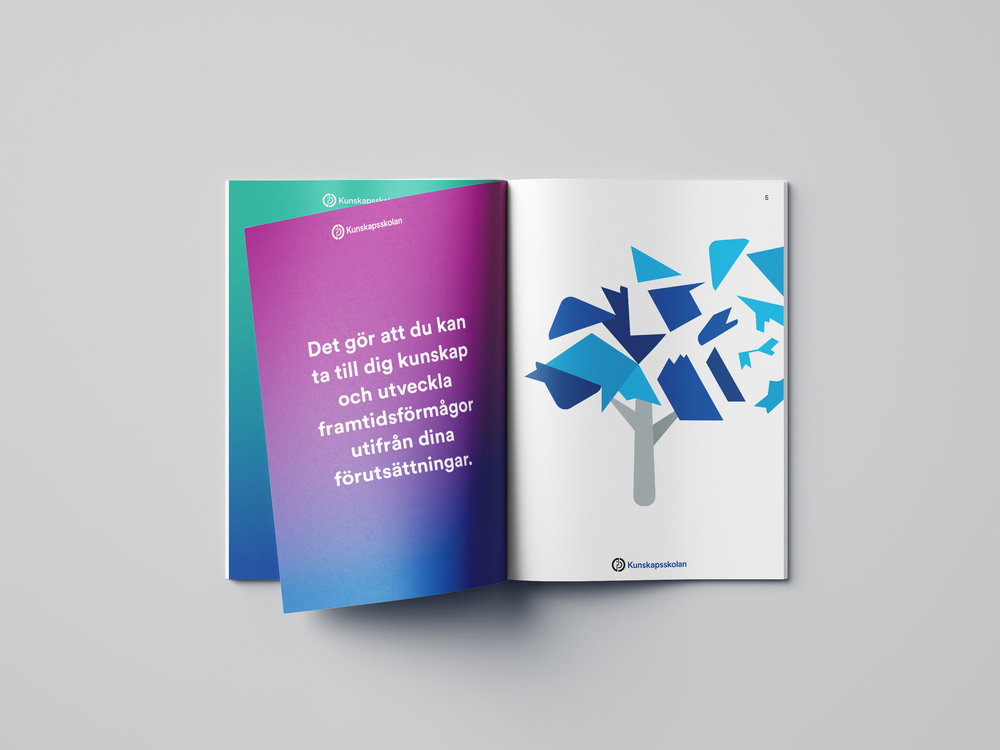 KS_leaflet_mockup_01.jpg