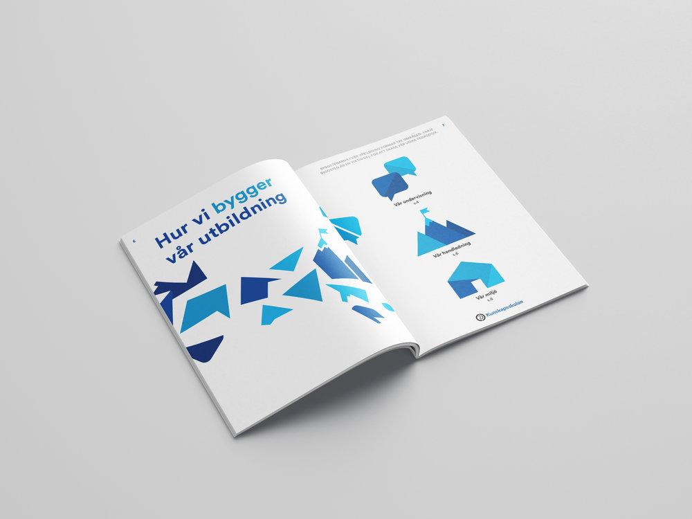 KS_leaflet_sample_03.jpg