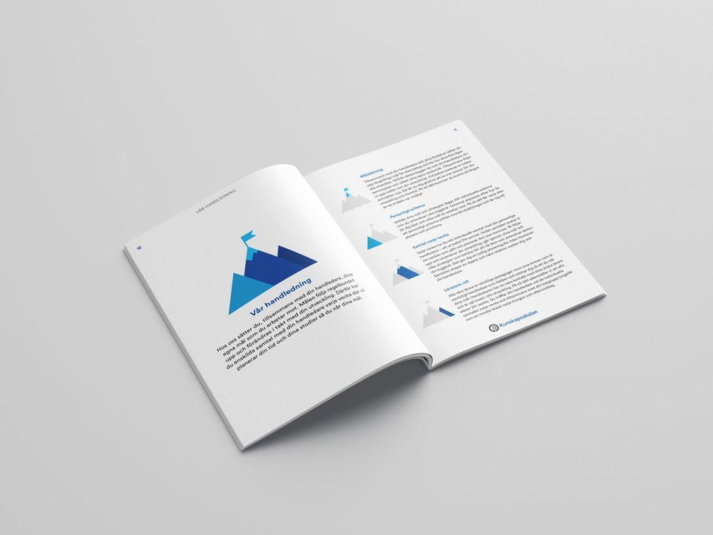 KS_leaflet_sample_04.jpg