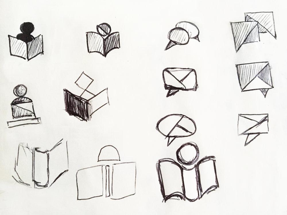 KS_drawing_01.jpg