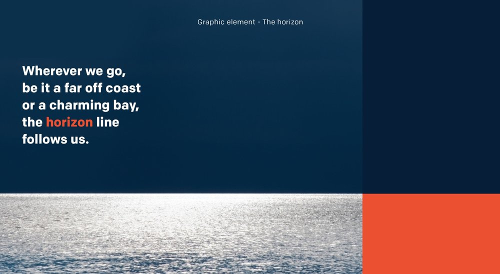 Grudens_graphic_element_01.jpg