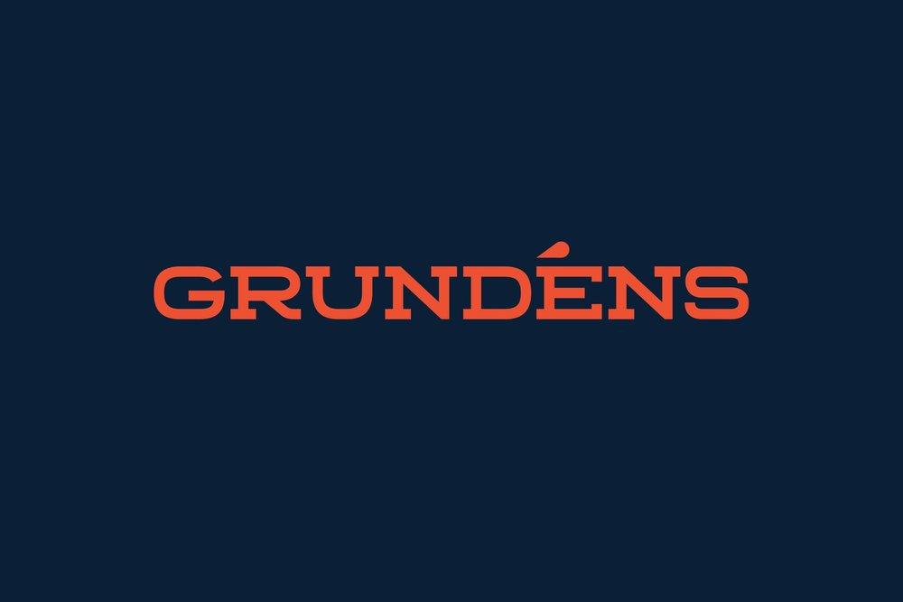 Grudens_logo_01.jpg